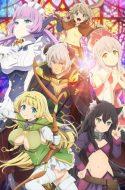 Ahiru No Sora Episode 5 Vostfr : ahiru, episode, vostfr, Watch, Anime, Uncensored., Online