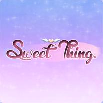 sweet-thing-logo-512