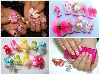 Image du Blog kawaiiprune.centerblog.net