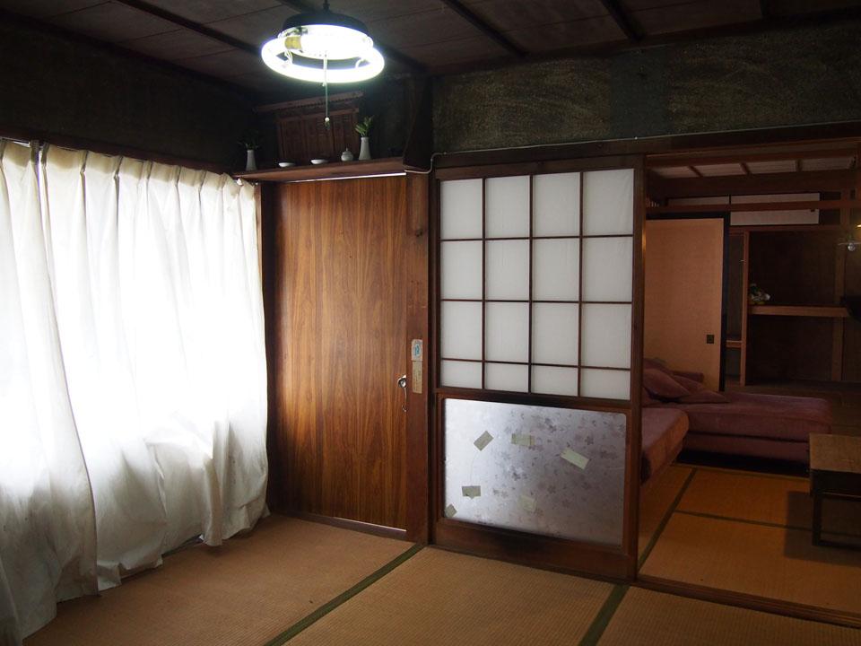 kaishuu01