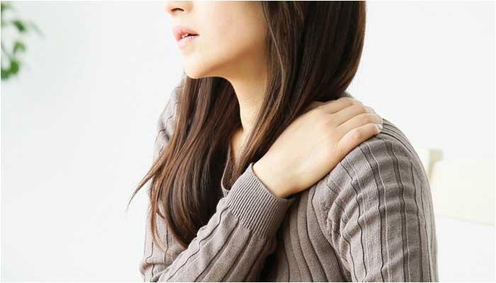 更年期障害に半夏厚朴湯がよく効く体質と原因、症状の見きわめ