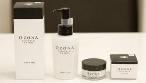 オゾナ OZONA 製品画像