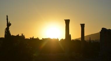 O que fazer em Atenas: dicas de viagem para a Grécia