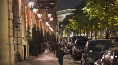 melhor passeios em Paris