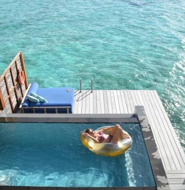 Hotéis luxuosos na Ásia - Dicas para uma viagem de luxo!