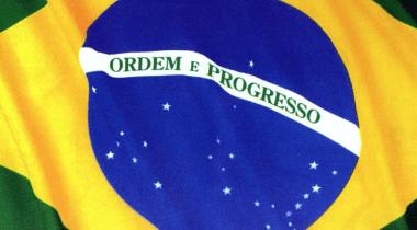 Dicas para morar fora do Brasil