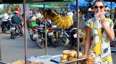 Kawalk-Vietna