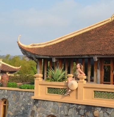 Kawalk-Ninh_Binh