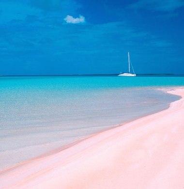 diferença entre Ilhas Maldivas ou Bora Bora