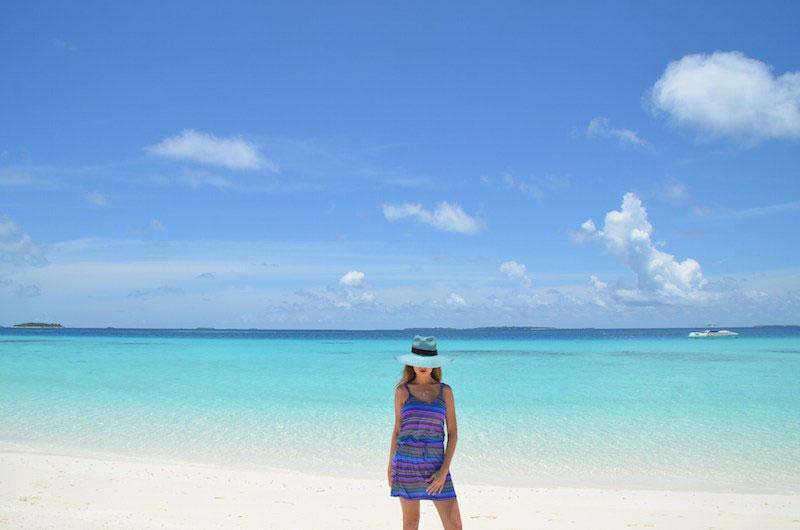 Dicas de viagem para as Ilhas Maldivas