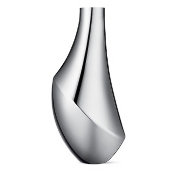 Design Georg Jensen