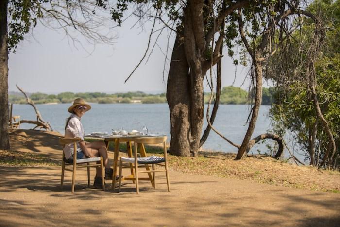 Zimbábue curiosidades