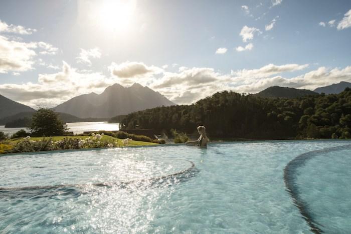 Dicas de viagem para Bariloche Argentina
