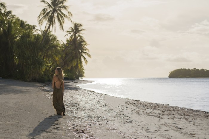Melhor época pra viajar tras Filipinas