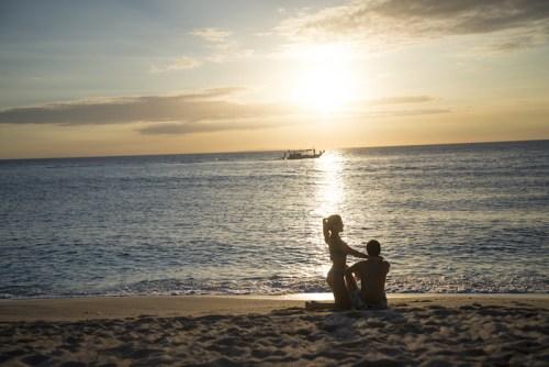 Praias de Boracay