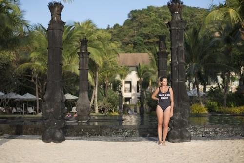 Melhor época para visitar Boracay nas Filipinas