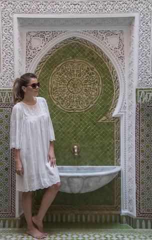 melhores passeios em Marrakech