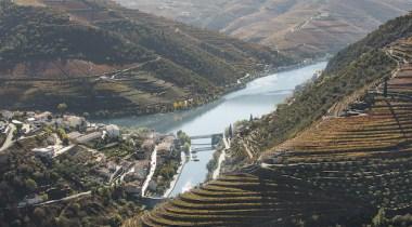 dicas do Douro em Portugal