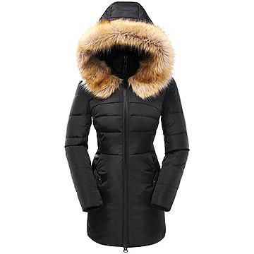 o que vestir pra caçar aurora boreal em Tromso na Noruega