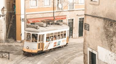 Coisas que odeio em Portugal