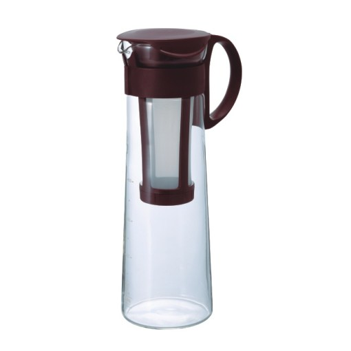Cold Brew Maker Pot
