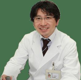 かわな眼科 常盤平駅(新京成線) 徒歩1分 – かわな眼科では患者さんが気軽に來て診察を受けられるような ...