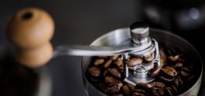 kawa ziarnista kraków