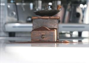 Serwis ekspresów do kawy Melita, Nivona, Saeco, Philips, De Longhi, bosch Kraków