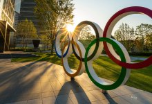 olympic cancel