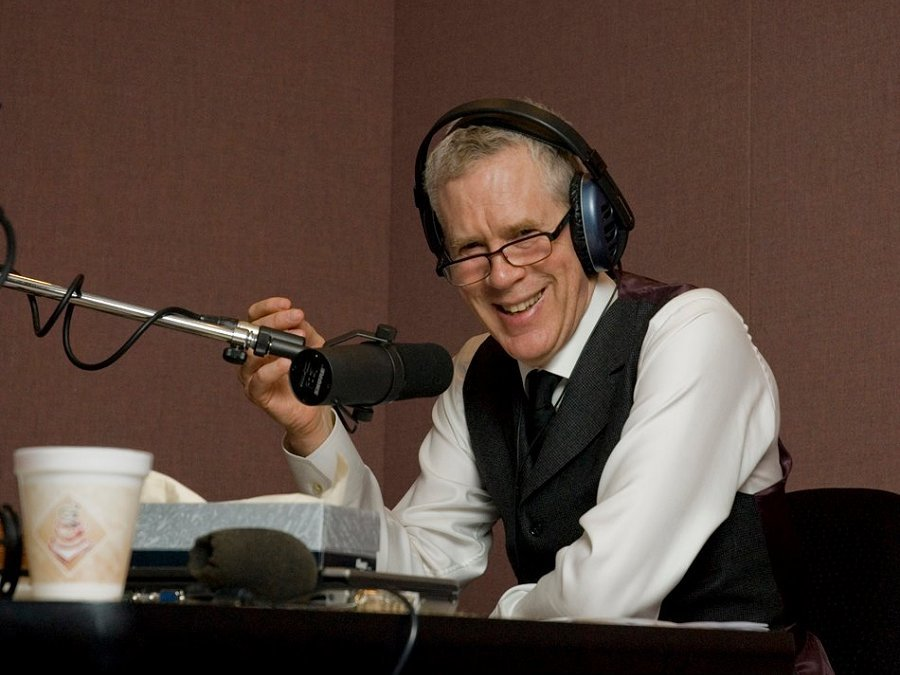 Image result for stuart mclean