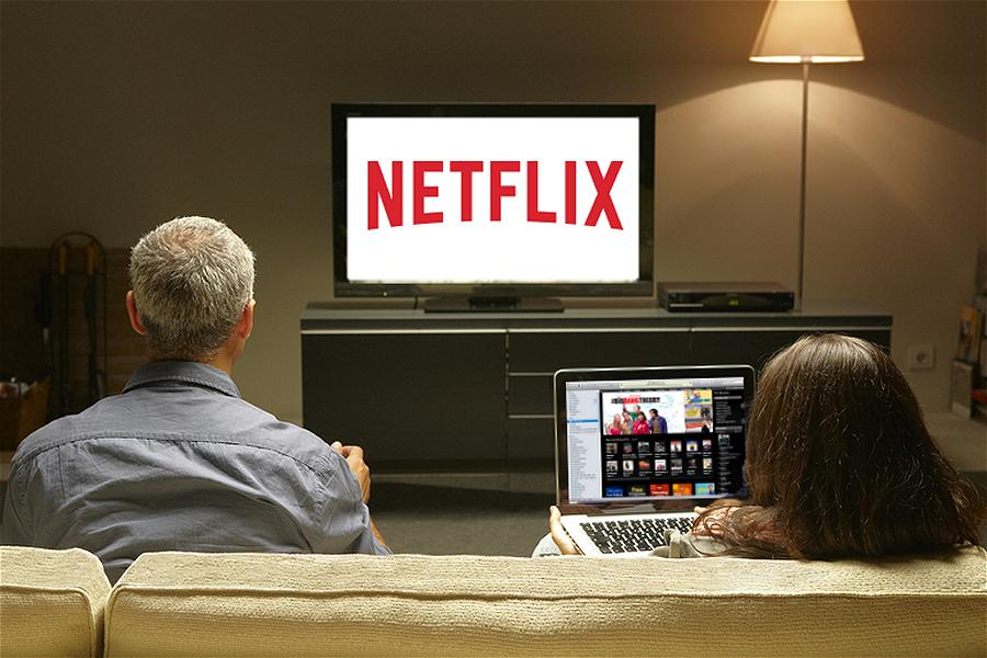 Image result for netflix watcher