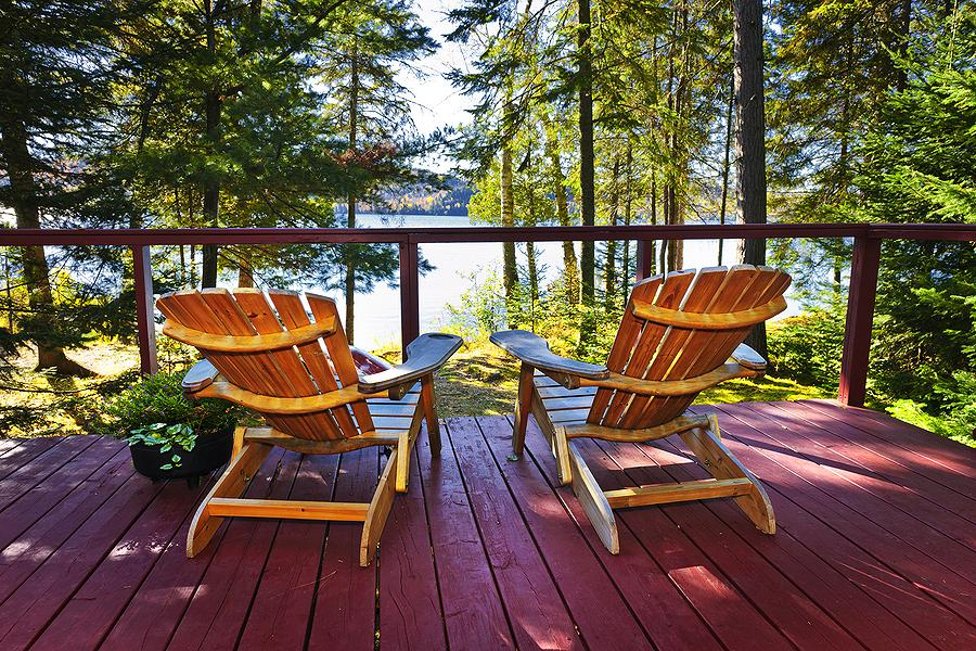 10 cottage safety tips for the May long weekend  kawarthaNOW