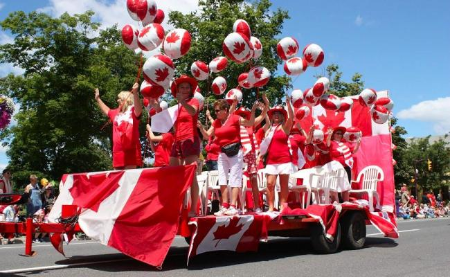 What S Open And Closed On The 2018 Canada Day Weekend