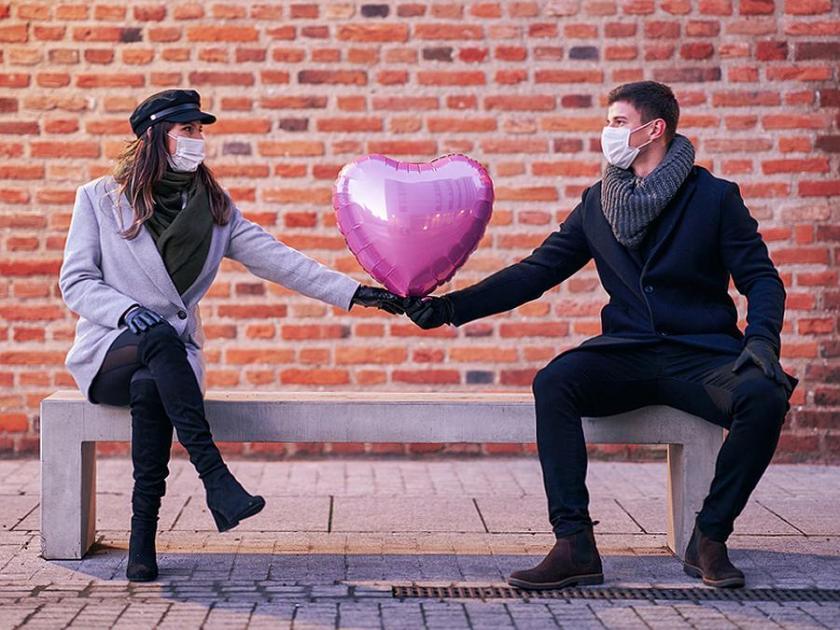 dating sites advisor