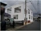 House-N4
