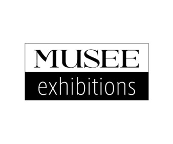 musee-exhibition