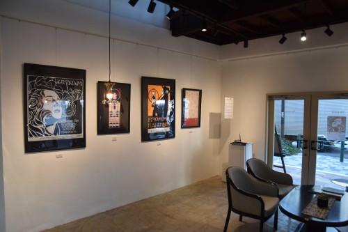 ginza-retro-gallery-Koloman-Moser1111