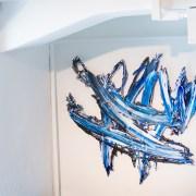 ギャラリーD 【3階】コレクション展
