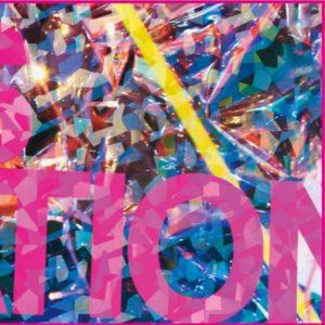 "MUSEEexhibitions006 星野 陽子 展 Yoko Hoshino ""TRANSMIGRATION"""