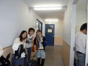 2009-11-03-110708_3