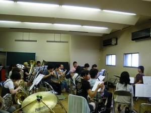 2010-07-09-165147_3