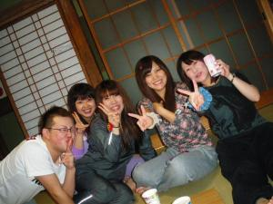 2010-10-18-215206_14