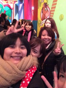 2014-03-20-184138_2