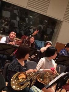 2014-09-24-010901_2