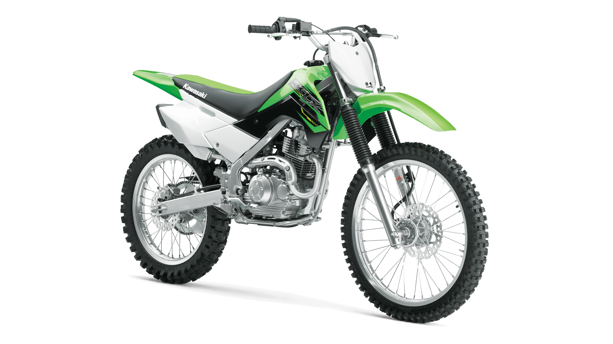 Official Kawasaki India Site