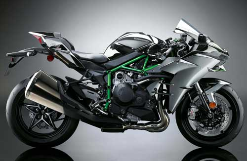 Kawasaki-H2-Performance-4