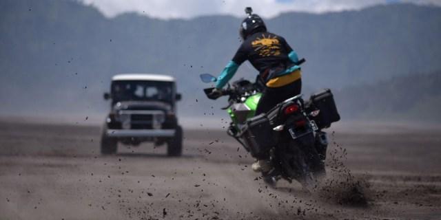 test-ride-kawasaki-versys-x-250
