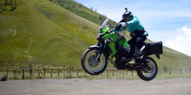 test-ride-kawasaki-versys-x-250