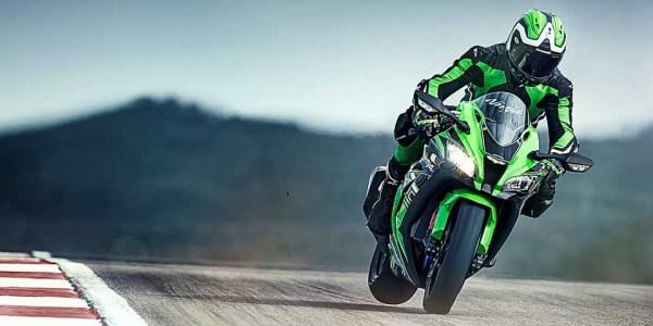cari motor impian kawasaki super sport