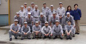 技術者集団